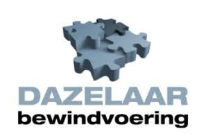 Dazelaar_bewindvoering2