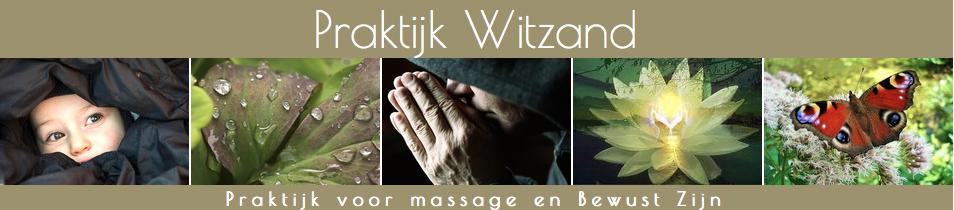 Praktijk_Witzand
