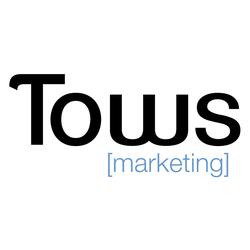 Tows_Marketing.jpg