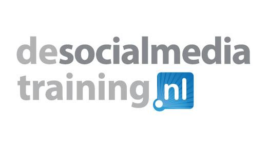 logo-Social-media-training-fb