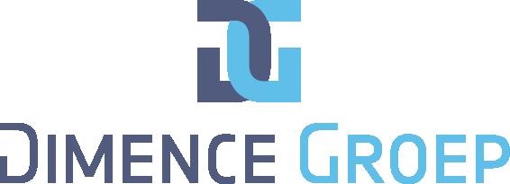 logo_dimence_groep_-_kleur_rgb